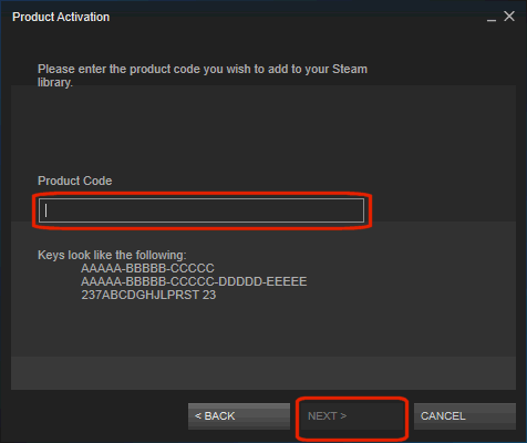 How to get steam game coupons