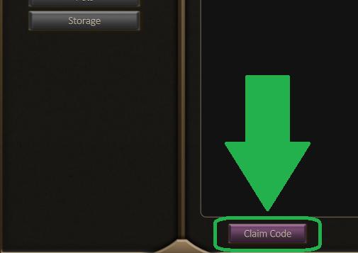 How do I use keys for other DRM platforms? – Fanatical com