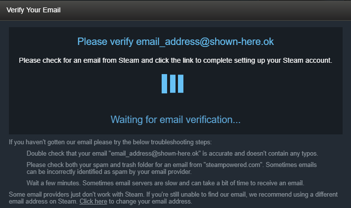 steam-verify-email.png