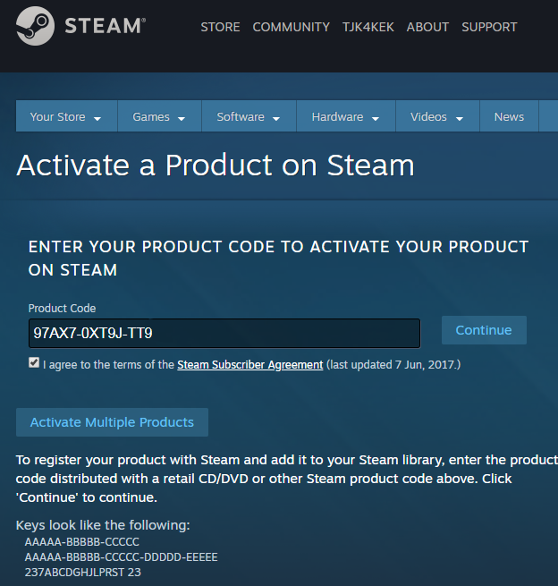 A.2_Steam_Redeem_Key.png