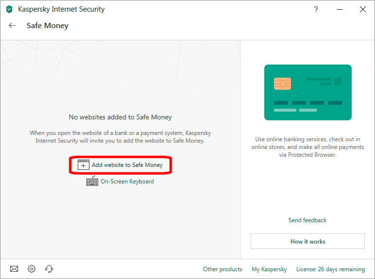 Kaspersky_Safe_Money_Screen_Add_website_highlighted.png