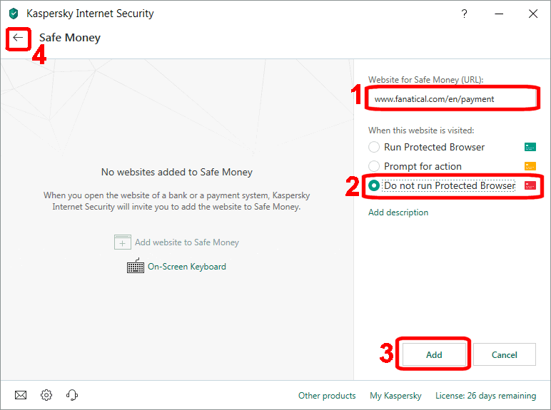 Kaspersky_Safe_Money_Add_Site__Do_not_run_Protected_Browser__Highlighted.png